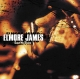 James,Elmore :Dust My Blues