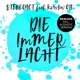 Stereoact Feat. Ott,Kerstin: Die Immer Lacht (7-Track Maxi)
