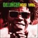 Dillinger :Hard Times