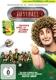 Knop,Matze :Fußball-ltd.EM Edition (Großes Spiel m.Kl.Helden)
