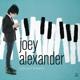 Alexander,Joey :Countdown