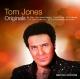 Jones,Tom :Tom Jones Originals