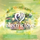 Various :Electric Love 2017
