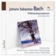 Pickett,Philip/NLC :Weihnachts-Oratorium (QS) (Audior)