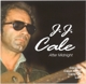 Cale,J.J. :After Midnight
