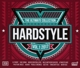 Various :Hardstyle Ultimate Collection 01/2017