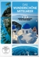 Natur Ganz Nah :Das wunderschöne Mittelmeer (3 Filme)