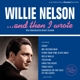 Nelson,Willie :?And Then I Wrote (His Underrated Debut Album)