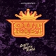 Outkast :Dirty South Kings (Instrumentals)