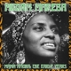 Makeba,Miriam :Mama Afrika: The Early Years
