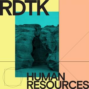 RDTK (Ricardo Donoso & T.K.)