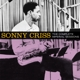 Criss,Sonny :The Complete Imperial Sessions