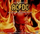AC/DC :Hot as Hell-Broadcasting live in the Bon Scott era