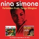 Simone,Nina :Forbidden Fruit/Sings Ella
