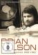Wilson,Brian :Songwriter: 1969-1982