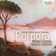 Musica Perduta/Criscuolo,Renato :Cello Concertos & Sonatas