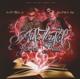 Kontra K & Bonez MC :Auf Teufel Komm Raus-EP