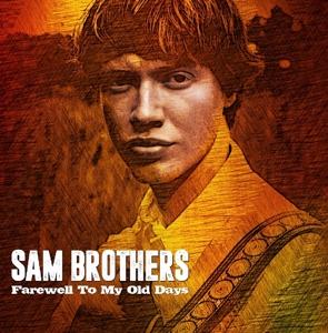 Brothers,Sam