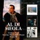 Di Meola,Al :Cielo E Terra/Soaring Through A Dream/Tirami Su