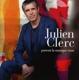 Clerc,Julien :Partout La Musique Vient