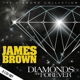 Brown,James :Diamonds Are Forever