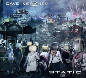 Kerzner,Dave