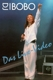 DJ Bobo :Das Live Video