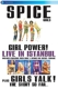 Spice Girls :Girl Power! Live In Istanbul (DVD)