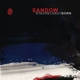 Sandow :Stachelhaut (+Born EP,Lim.Ed.Reissue)