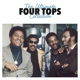 Four Tops :The Ultimate Collection
