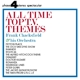 Chacksfield,Frank & His Orchestra :All Time Top T.V.Themes
