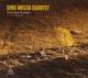Massa,Dino Quartet :Suite Pour Le Piano For Jazz Quartet