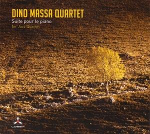Massa,Dino Quartet