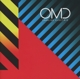OMD (Orchestral Manoeuvres In The Dark) :English Electric