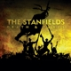 Stanfields,The :Death & Taxes