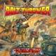 Bolt Thrower :Realm Of Chaos (Wacken Einpacken Exclusive)