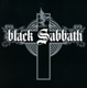 Black Sabbath :Greatest Hits
