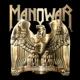 Manowar :Battle hymns 2011 (+bonus tra