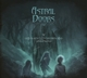 Astral Doors :Black Eyed Children (Ltd.Deluxe Edition)