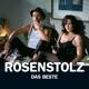 Rosenstolz :Das Beste