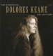 Keane,Dolores :The Essential Dolores Keane Collection