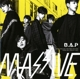 B.A.P :Massive (European Edition)