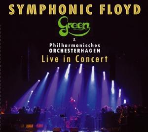 Green/Philharmonisches Orchester Hagen