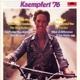 Kaempfert,Bert :Kaempfert '76