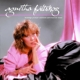 Fältskog,Agnetha :Wrap Your Arms Around Me (LP)