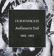 Dub Syndicate :Ambience In Dub 1982-1985 (5CD-Box)