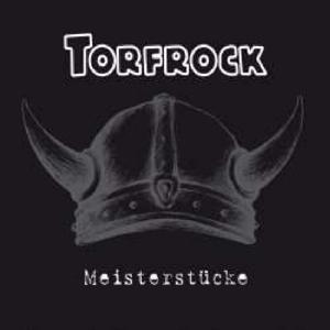 Torfrock
