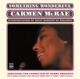 McRae,Carmen :Something Wonderful+9 Bonus Tracks