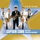 Captain Cook Und Seine Singenden Saxophone :Star Edition