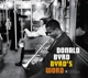 Byrd,Donald :Byrd's Word
